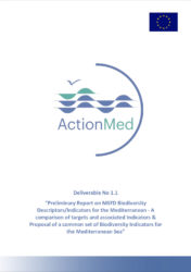 Protected: ActionMed Deliverable 1.1